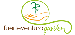 Fuerteventura Garden